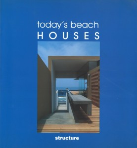BeachHouses-cover