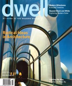 Dwel-cover