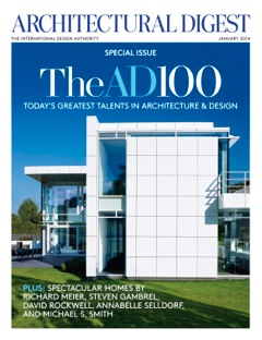 AD January 2014 Cover @ 300