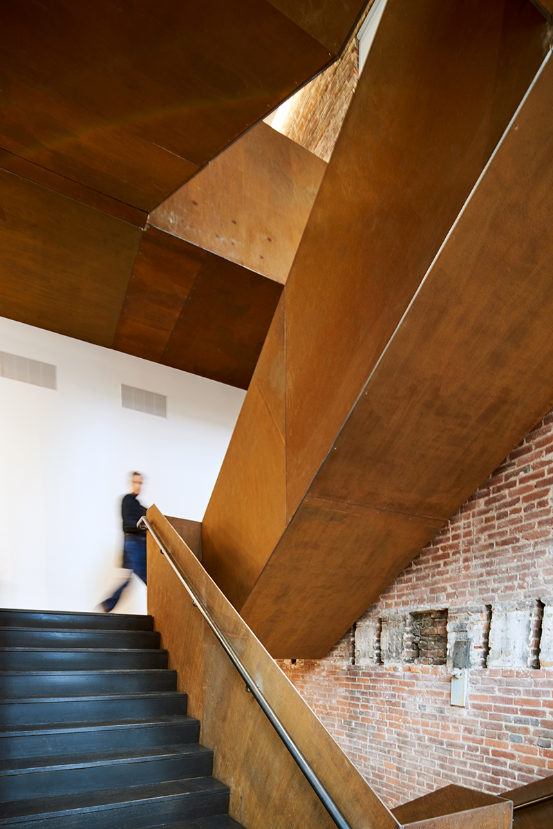 FeaturedImage_BuildingMuseums